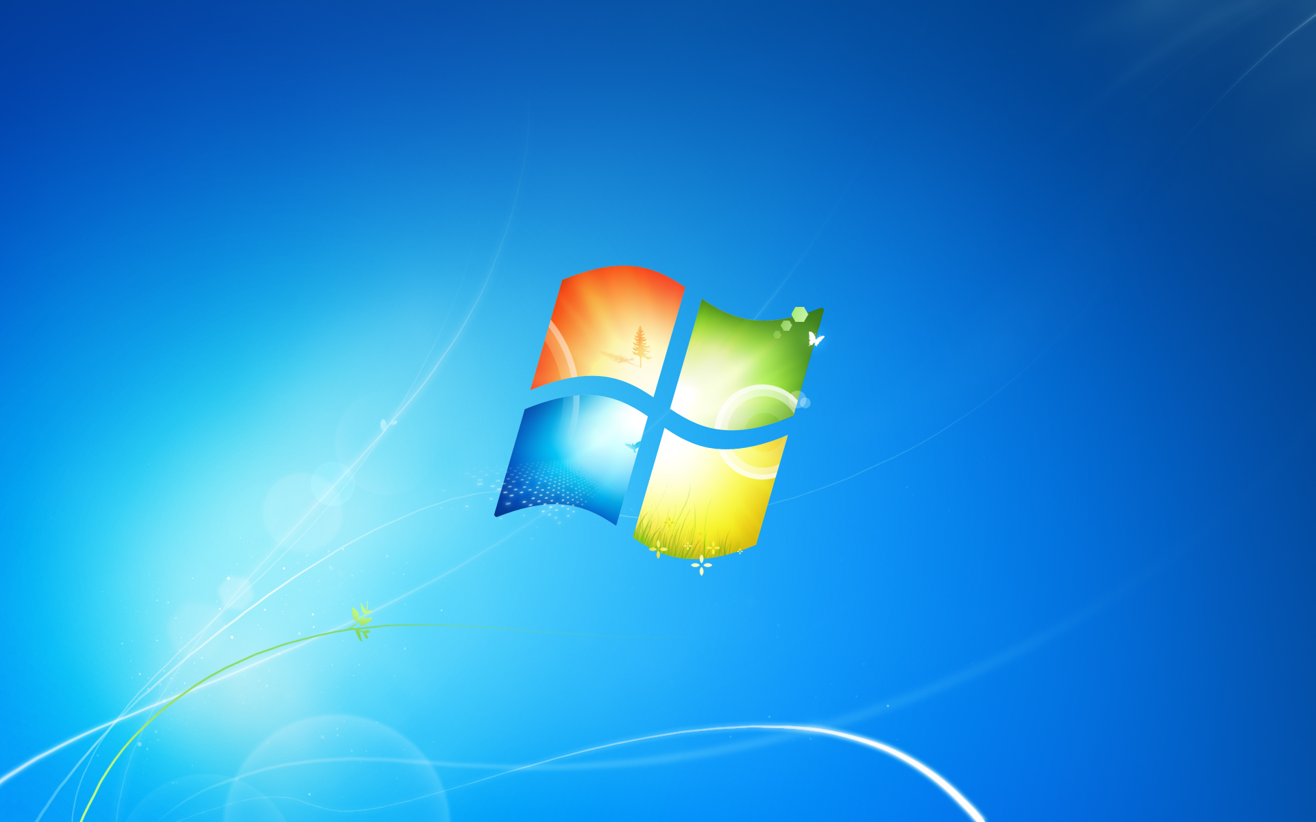Parallels desktop 7 wallpaper 419124 for Latest microsoft windows